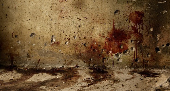 blood-spatter-wall1.jpg