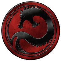 Draconis_Combine_Logo.png