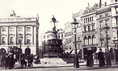London_1893.jpg