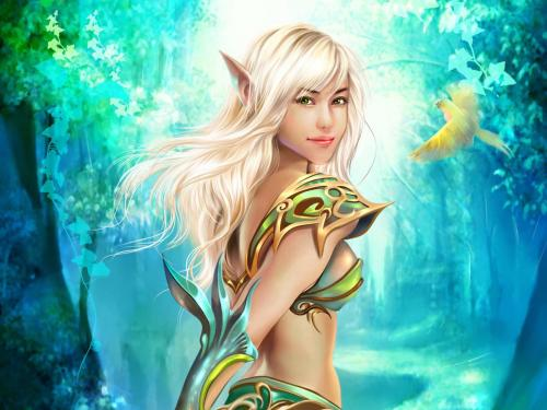 Elf_Girl_In_Forest_-_Elven_Girls_-_Magical_Pictures.jpg