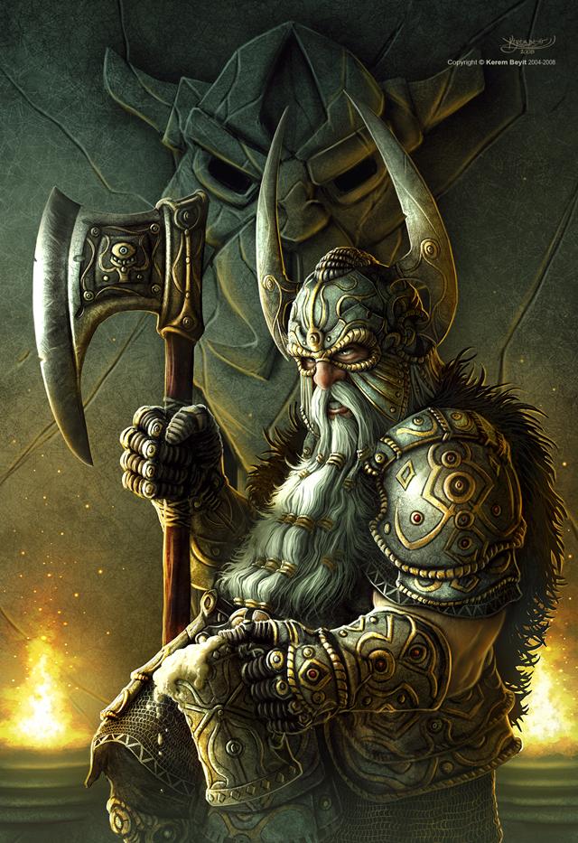 640x933_4280_Gillur_2d_fantasy_dwarf_portrait_warrior_picture_image_digital_art.jpg