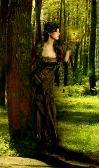 Elf_in_the_woods.png