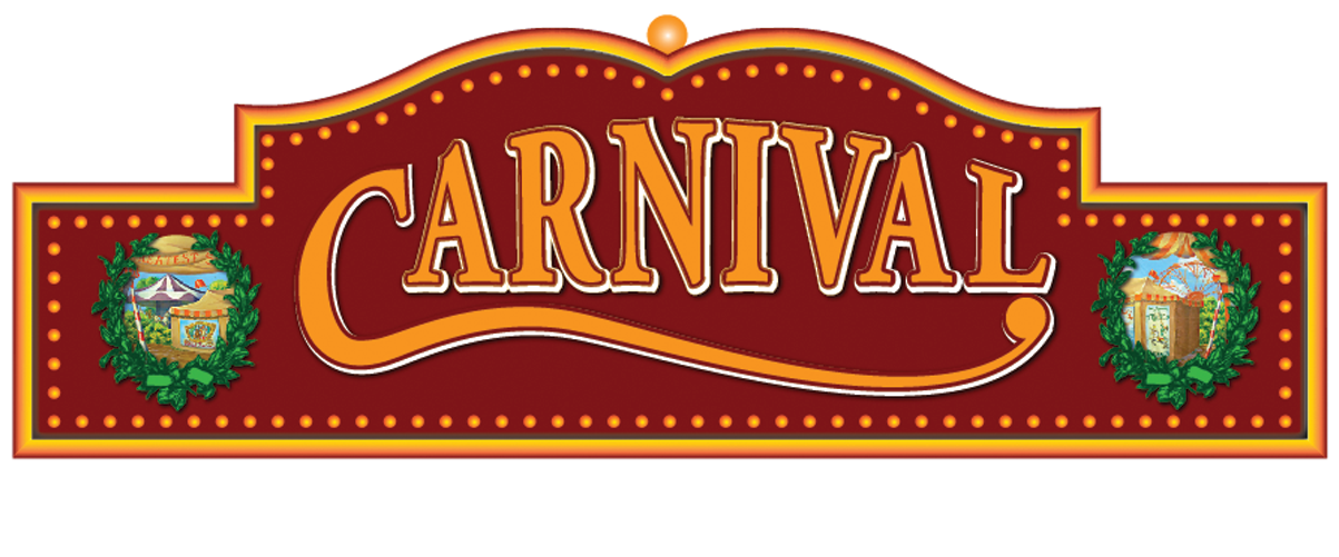 Carnival_Sign.png