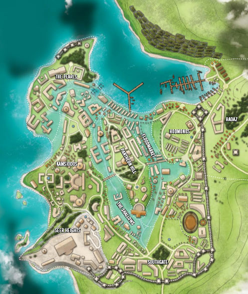 map_of_Sumitha.jpg