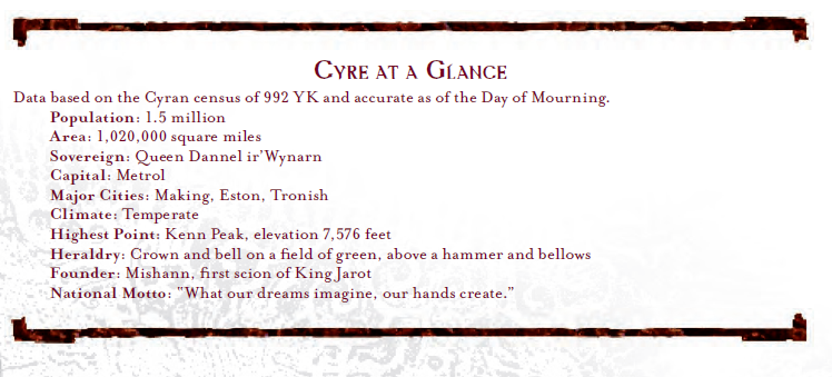Cyre_at_a_glance.png