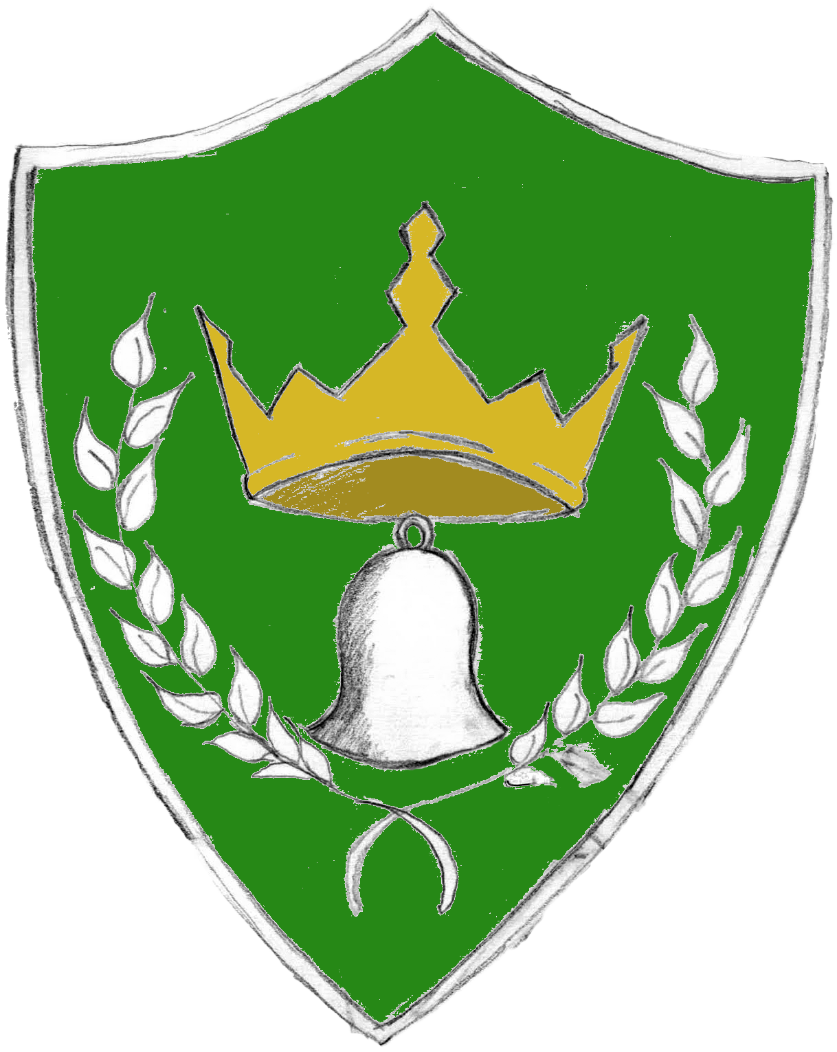Crest_-_Kingdom_of_Cyre.png