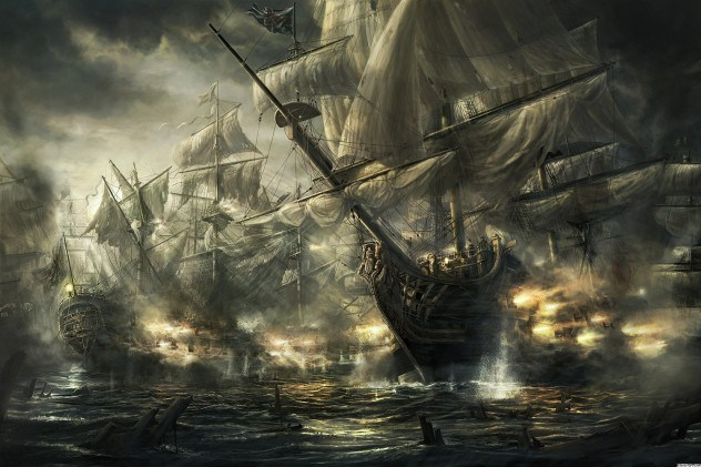Pirate-fleet-.jpg
