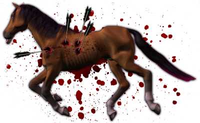 88Z_TINT-horse-dead-arrows-black.png
