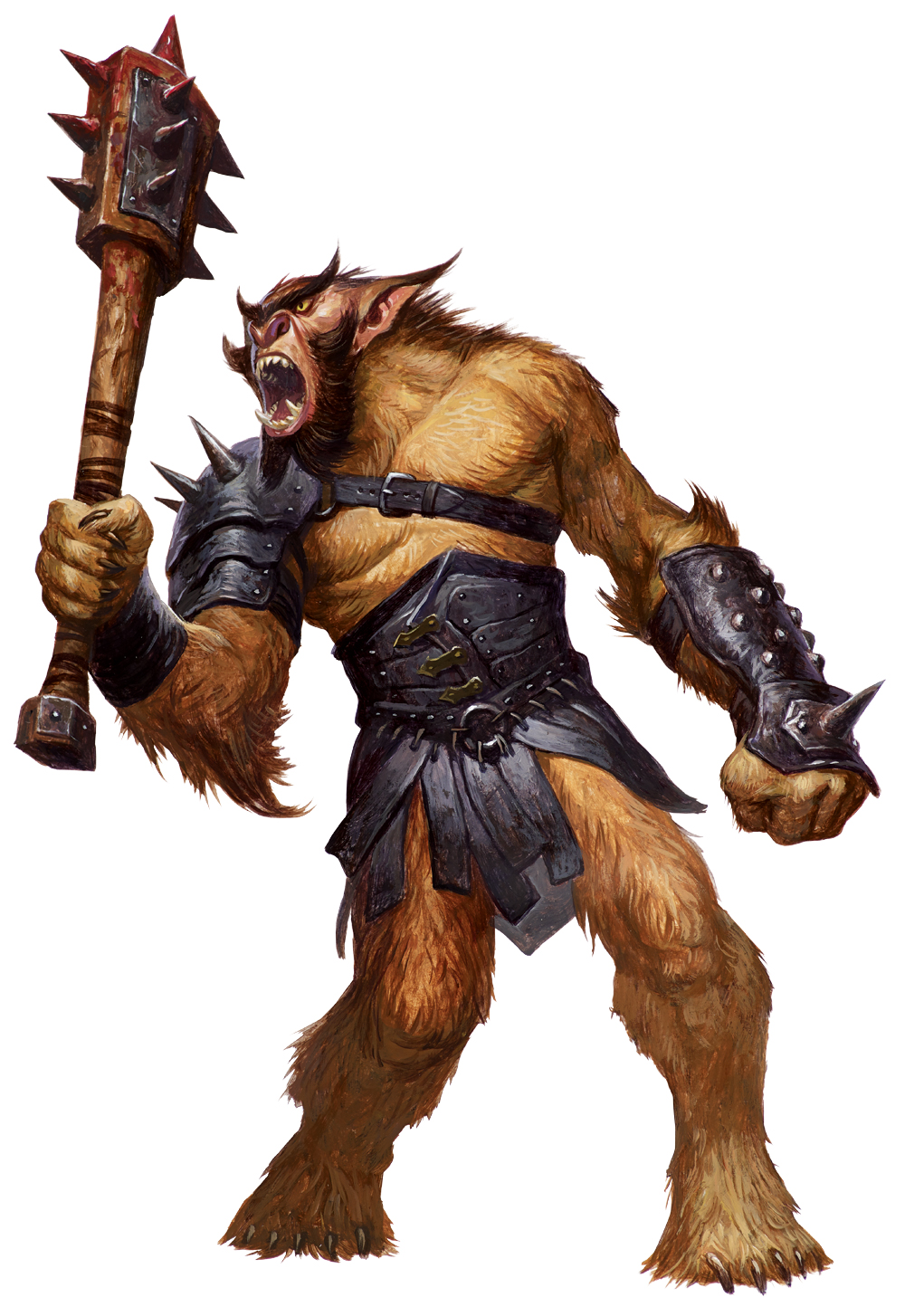 Monster_Manual_5e_-_Bugbear_-_p33.jpg