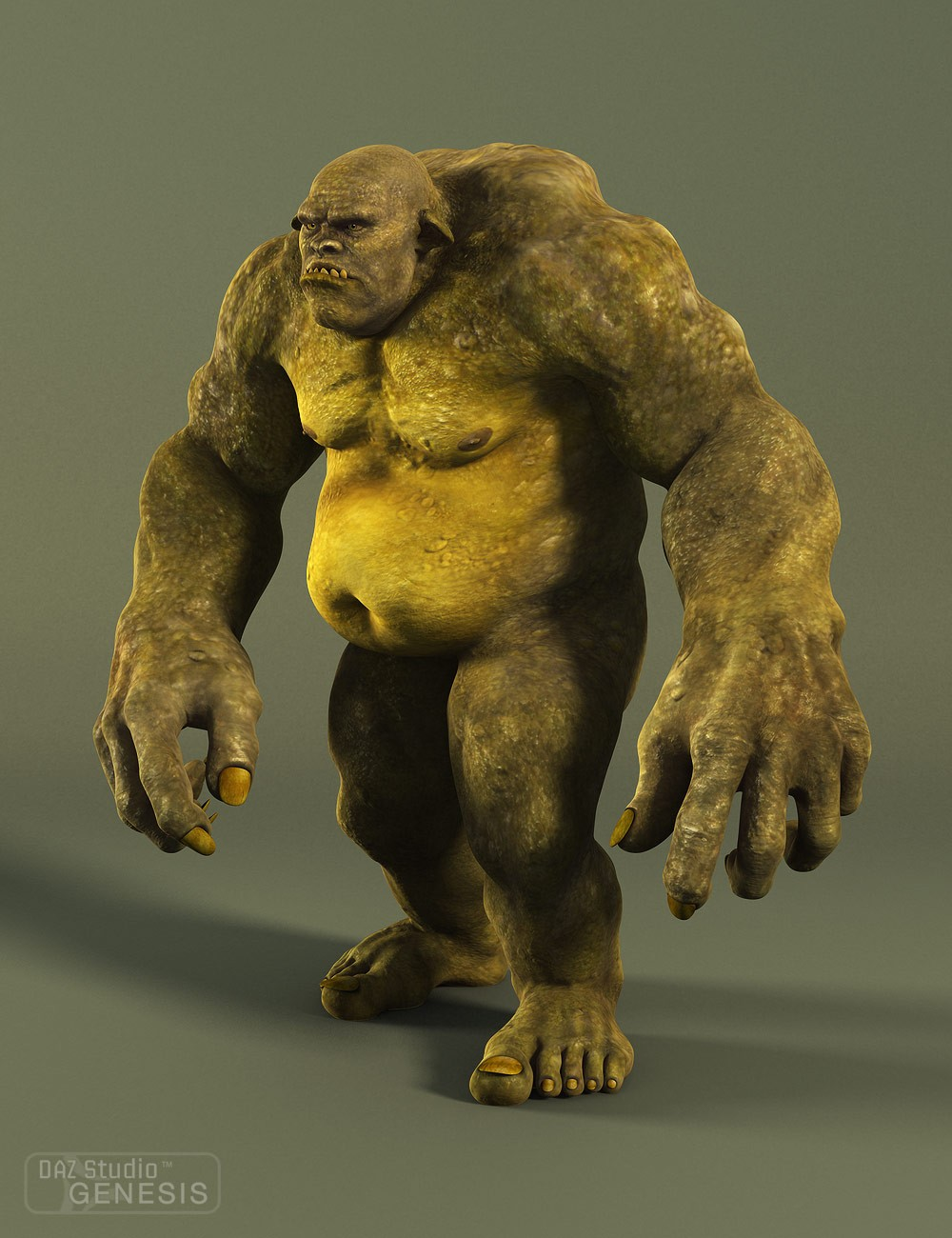 pop-up01_skullcrusher-ogre_.jpg