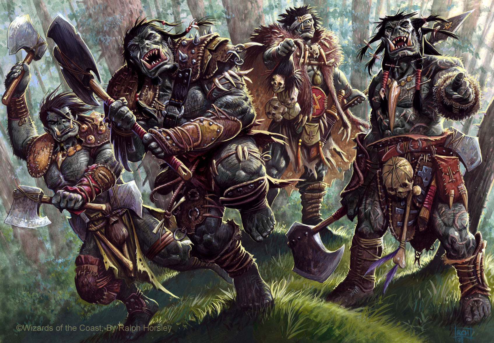4e_DnD_Orcs_by_RalphHorsley1.jpeg