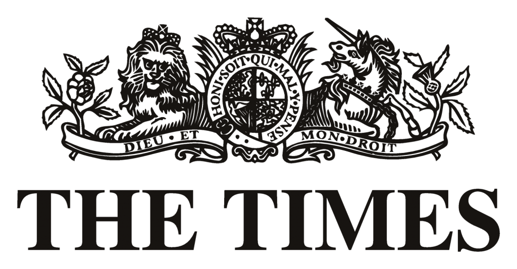 Symbols_-_The_Times_Logo.png
