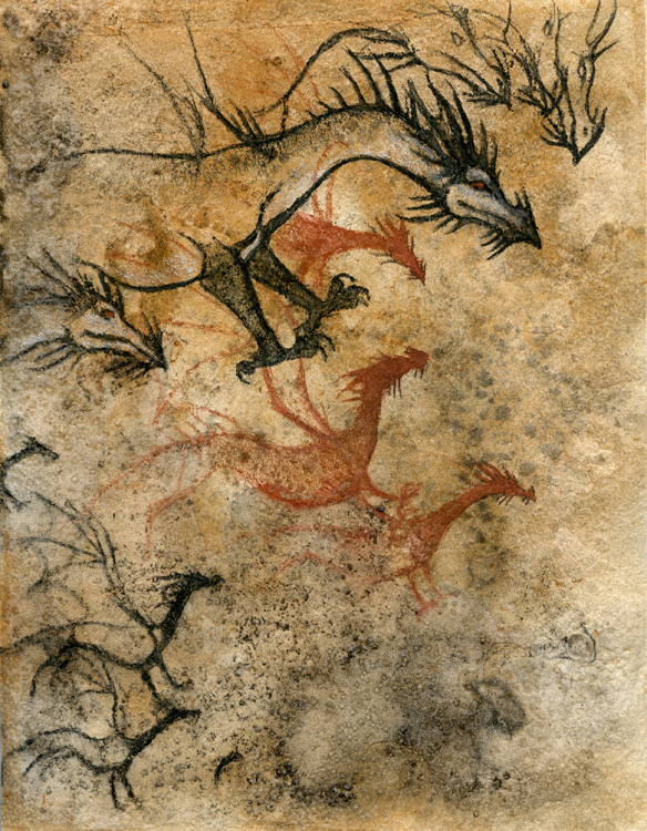 Antediluvian_and_History_-_Cave_Painting_Dragon.jpg