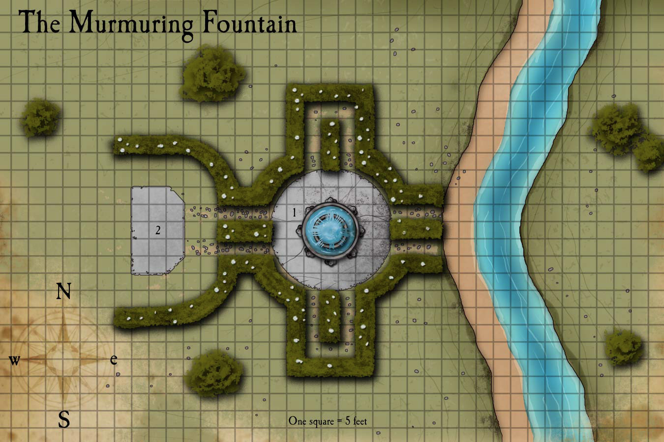 map-the-murmuring-fountain.jpg
