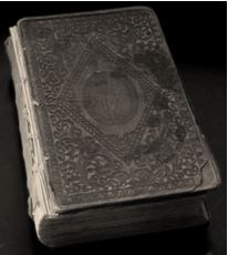 old_prayer_book_01.jpg