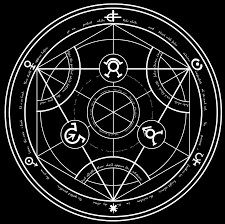 occult_symbol_2.png
