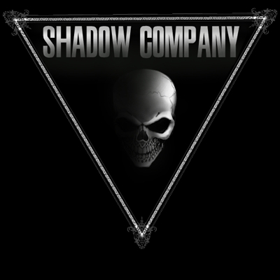 Shadow_Company_00.jpg