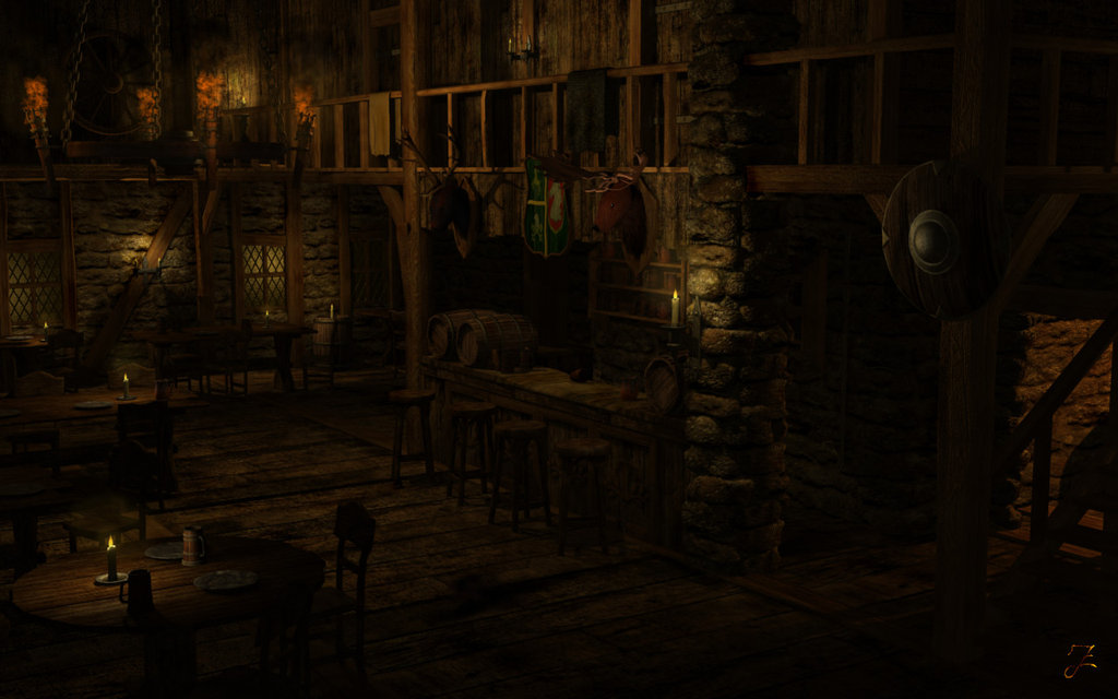 old_tavern_by_jekktoz-d413f1d.jpg