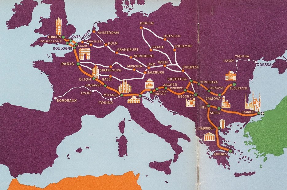 Simplon_orient_Express_route_map.png