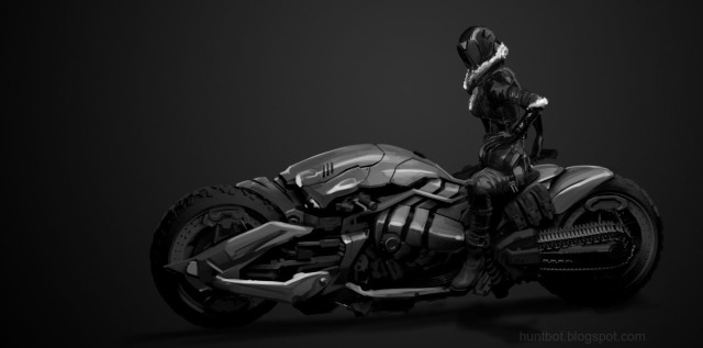 640x317_15524_Abike_2d_sci_fi_motorcycle_futuristic_bike_picture_image_digital_art.jpg
