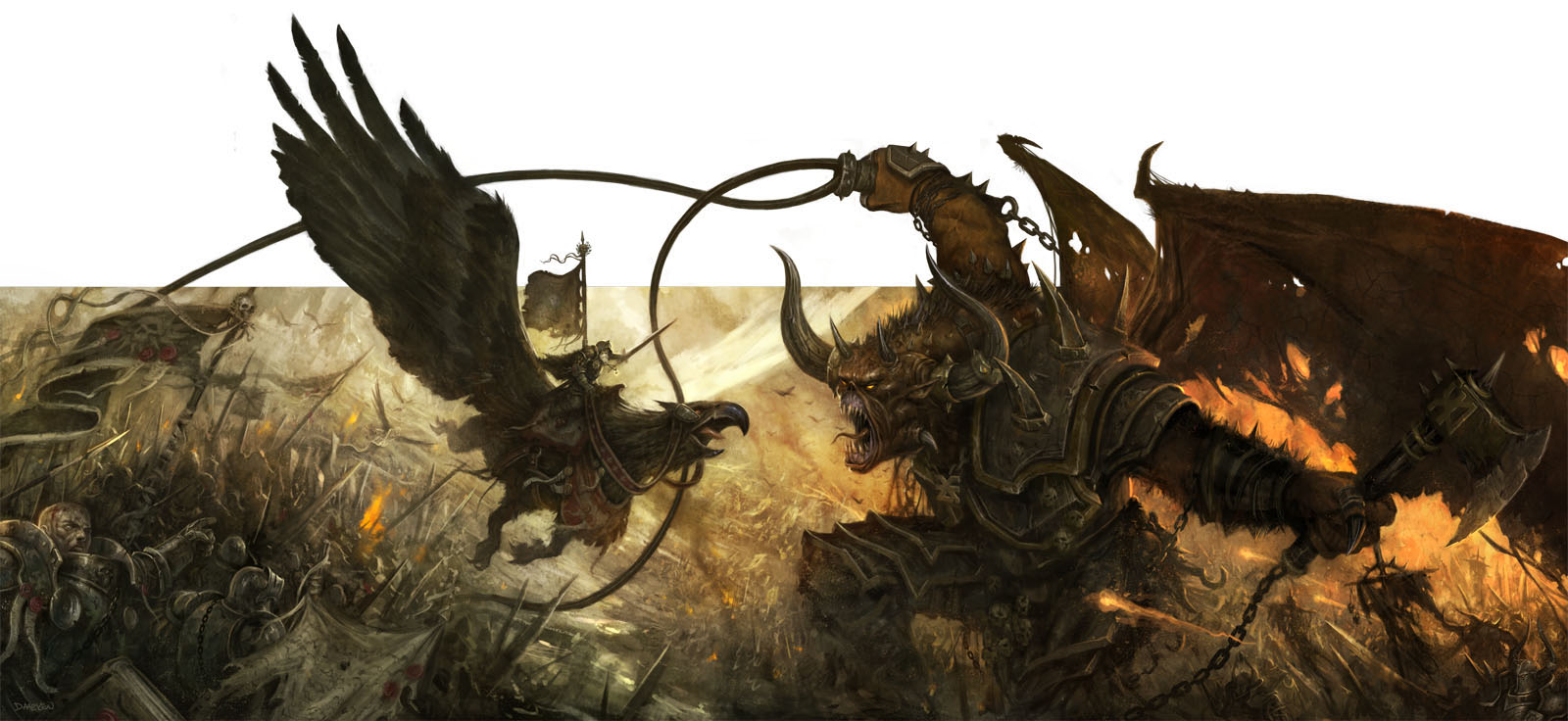 1600x736_3107_Warhammer_Invasion_2d_fantasy_battle_monsters_army_warhammer_picture_image_digital_art.jpg
