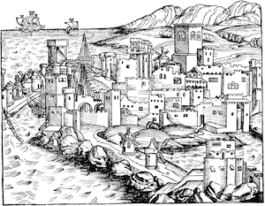 Woodcut_Engraving_of_Rhodes_Citadel_Mediaeval_Period.png