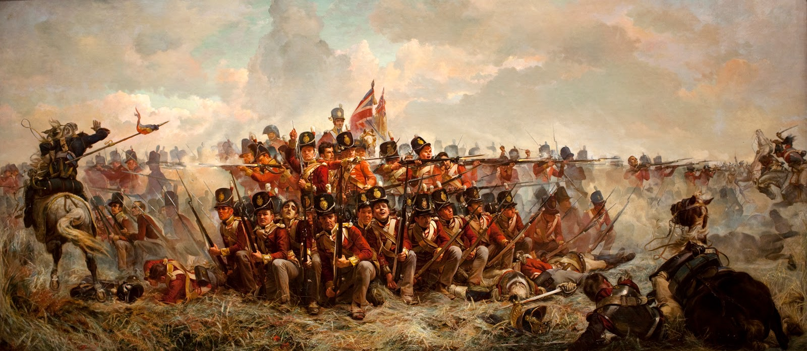 Royal_Infantry.jpg