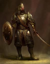 Rajput_warrior.jpg
