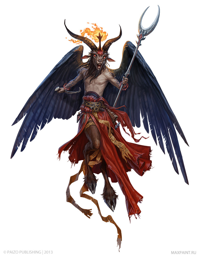 demon_lord_baphomet_by_katemaxpaint-d83jyrn.jpg
