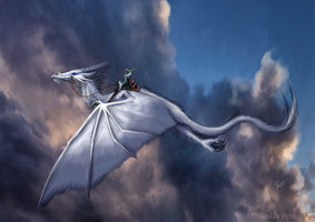 the_white_dragon_by_amisgaudi-d285orn.jpg