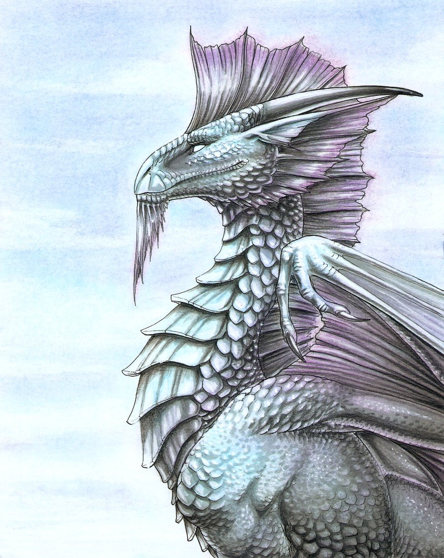 silver_dragon_by_flamslade-d5bj7gj.jpg