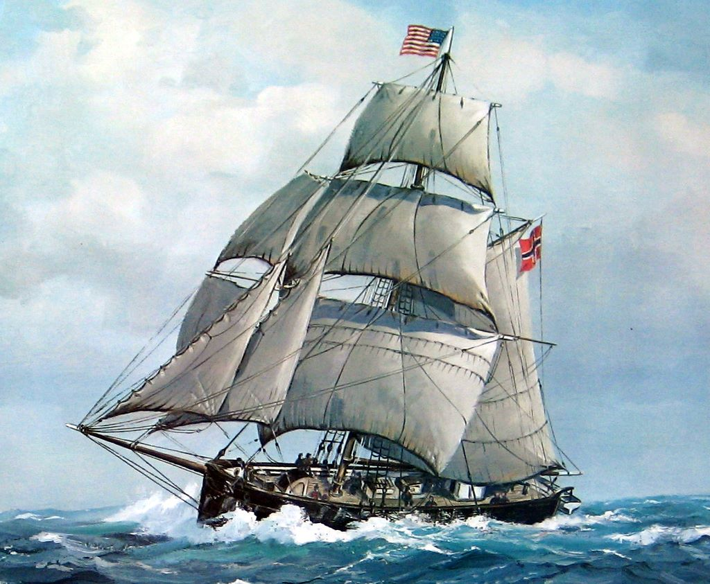 moak_sloop_painting_closeup.jpg