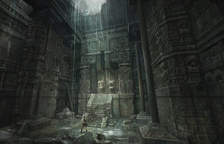 MayanTempleInside.jpg