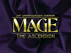 Mage20thLogo.png