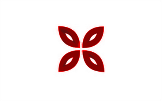 fourpetals_flower.png
