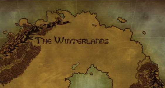 Winterlands.PNG