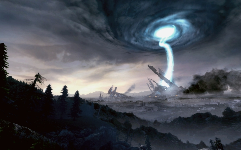 halflife_gordon_freeman_lightning_1680x1050_wallpaper_www.wallmay.com_13.jpg