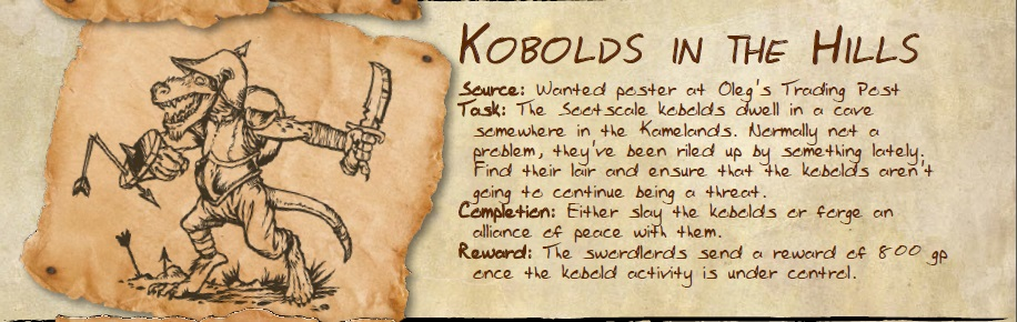 Kobolds_in_the_Hills.jpg