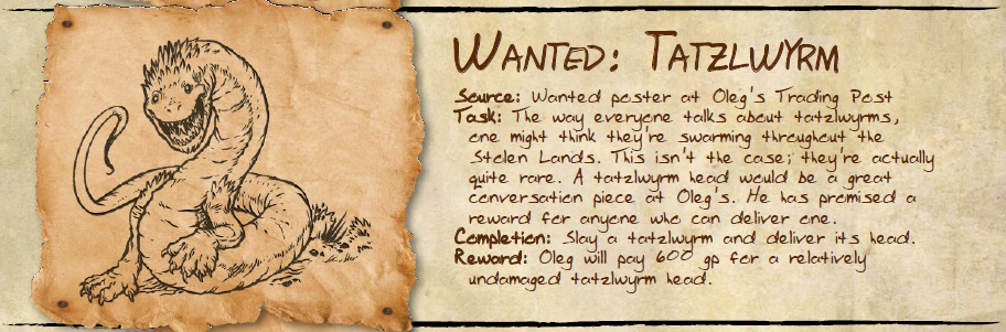 Wanted-_Tatzlwyrm.jpg