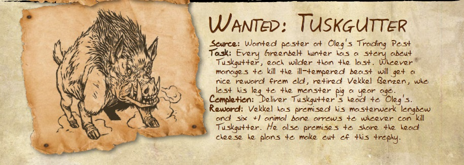Wanted-_Tuskgutter.jpg