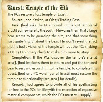Quest_-Temple_of_the_Elk.jpg