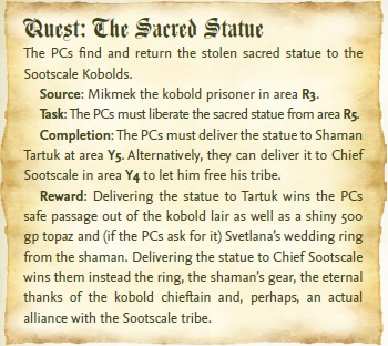 Quest_-_The_Sacred_Statue.jpg