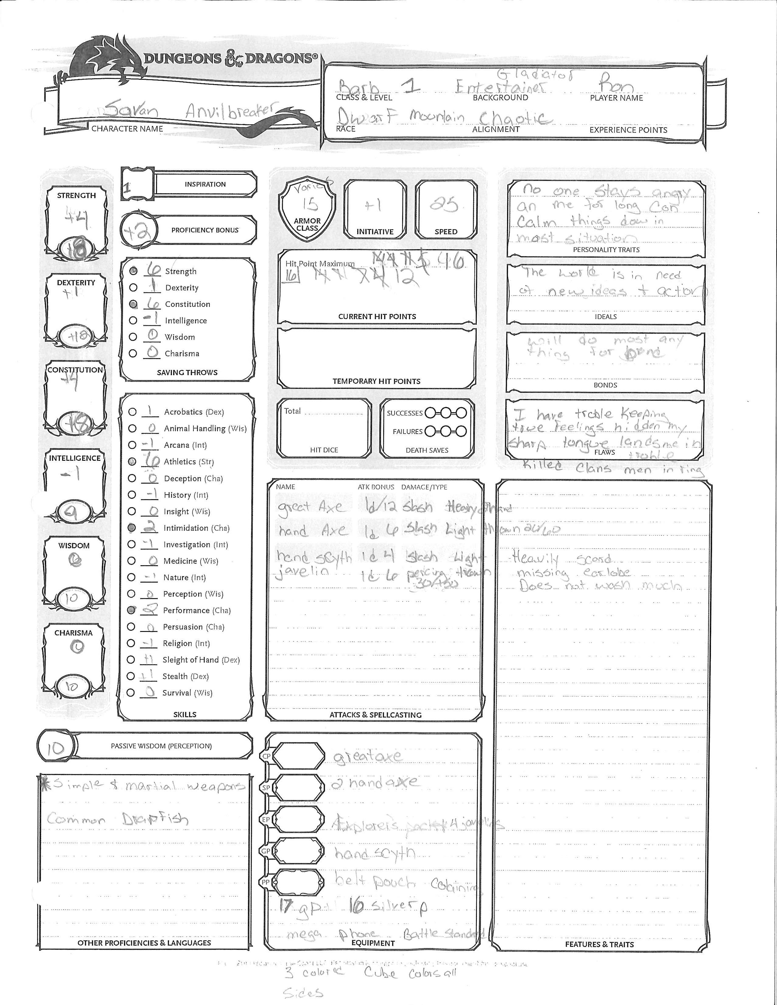 Savan_Anvilbreaker_Character_Sheet-page-0.jpg