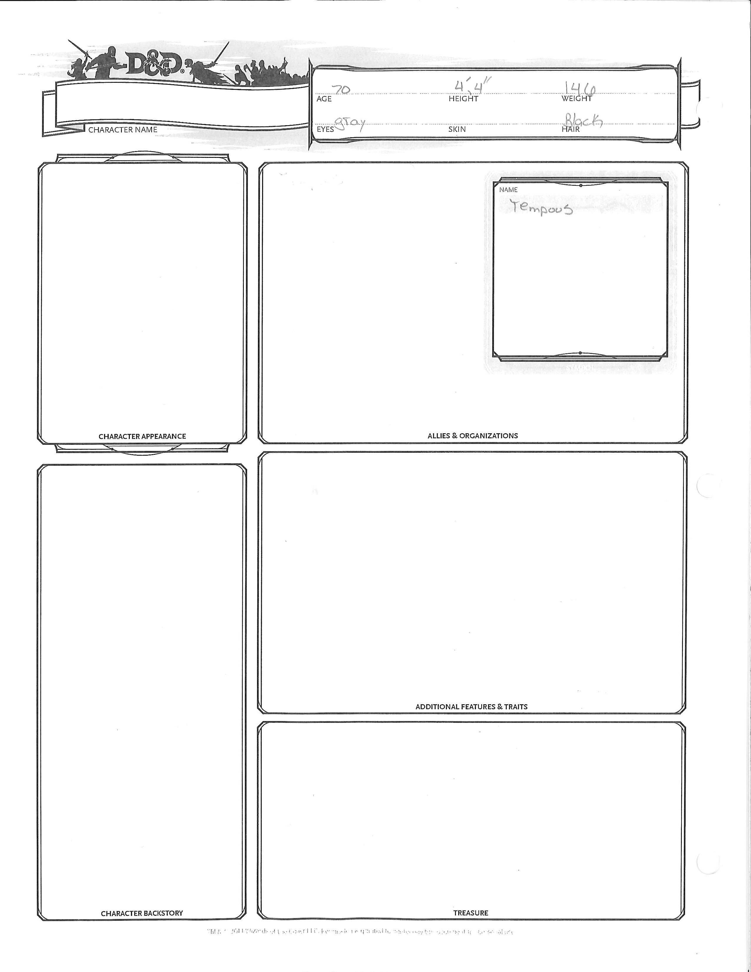 Savan_Anvilbreaker_Character_Sheet-page-1.jpg