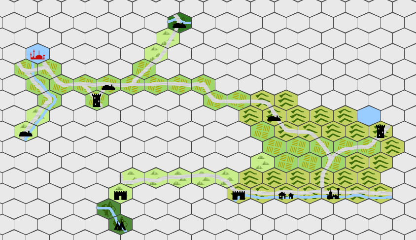 campaign_map_2_Pharast_4710.png
