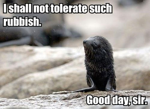 funny-lol-seal-offended.jpg