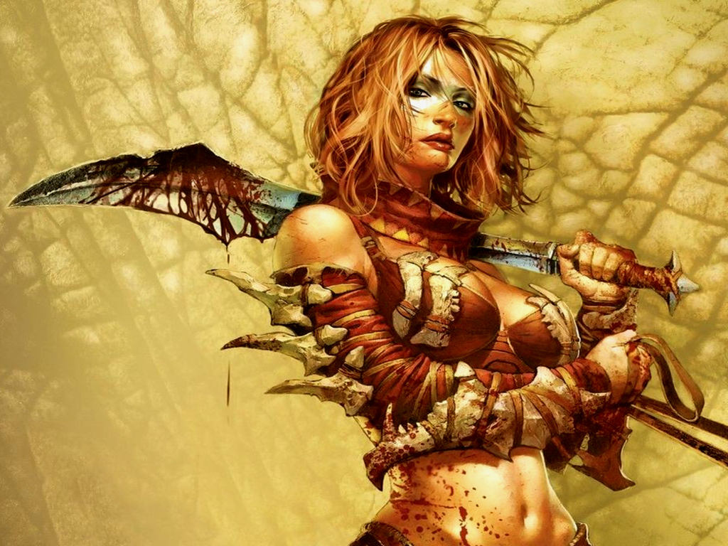 Fantasy_warrior_woman_Wallpaper__yvt2.jpg