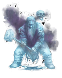 dwarf_ghost.png
