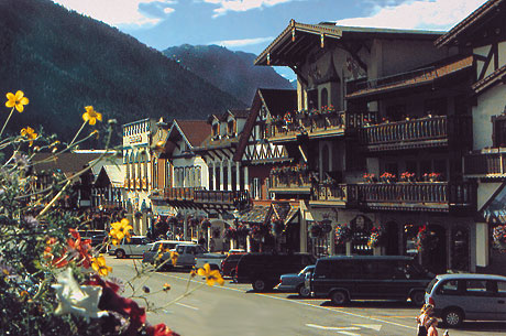 Leavenworth-Washington-1_photo.jpg