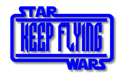 Keep_FLying_Logo.png